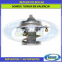 Termostato De Agua Vitara 1.6 / Swift 1.6