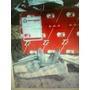 Valvula De Admision Motor Perkins 4.236 # 31431641 (juego 4)