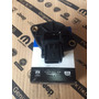 Sensor Arbol De Leva Neon, Stratus, Caravan Motor 2.5 Origin