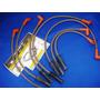 Cable Para Bujias Motor 6 Cil. Ford 200 250 Maverick Sephir