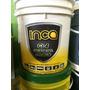 Paila Aceite Inca Diesel 15w40 Premium