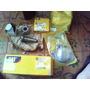 1700570 Kit Reparacion Bomba De Agua Caterpillar 3306