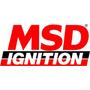 Multiplicador De Chispa Msd Mod. 6al Analogico 6420