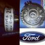 Damper Nuevo Ford 302 Motor Carburado Y Full Inyección