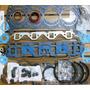 Juego De Empacaduras 302 Ford De Cuello M/v Fel-pro Completo