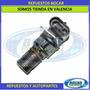 Sensor Posicion Cigüeñal Silverado / Cargo Express 12560228