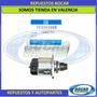 Valvula Iac De Minimo 12482707 Chevrolet Sunfire 2.2 98-02