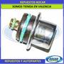 Regulador Gasolina Astra Motor 1.8 12569088