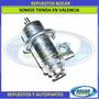 Regulador Gasolina Corsa 1.3/1.4/1.6 Del 96 Al 99 Lumina Van