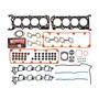 Kit Empacaduras Ford 4.6 2v Sup Explorer 02/05, F-150 04/08