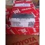 Axiales De Toyota Corolla 4a Y 7a Motor 1.6 Y 1.8