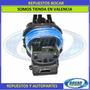 Conector Valvula Sensor Presion De Aceite Blazer / Lumina