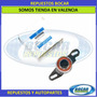 Tensor Correa De Tiempo Super Carry Original 12810-53a00