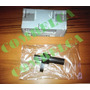 Sensor Ciguenal Pathfinder R51 Murano Z50 Xterra Original