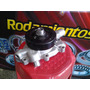 Bomba De Agua Dodge Motor 318/360 Con Polea 98-99 8v