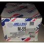 Bomba De Aceite Chevrolet 350-305-262. M-55 Melling