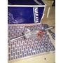 Bomba Aceite Motor Vw Gol/saveiro/parati 1.8
