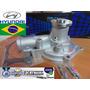 Bomba De Agua Hyundai Elantra 1.6l 1.8 Sonata 1.6 91-92