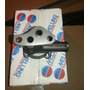Bomba De Aceite Motor Ford 200/202 M65b