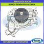 Bomba De Agua 16100-29085 Toyota Camry V6 3.0/3.3 91-06