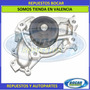 Bomba De Agua 16100-29085 Toyota Highlander V6 3.0/3.3 01-12