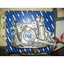 Bomba De Aceite De Hyundai Accent Usado Original