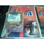 Bomba De Aceite De Motor 351/400 Cleveland (alta Presion)