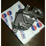Bomba Aceite Para Motor Chevrolet 366/454/427 Marca Melling