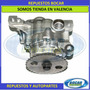 Bomba De Aceite Grand Vitara Xl5 Motor 2.0 De 4 Cilindros