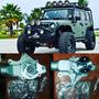 Bomba Agua Jeep Motor 242 Cherokee, Wagoneer