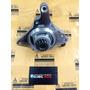 Bomba De Vació Mitsubishi Canter 649 / 659 / Fe84 / Fe 85