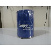 Filtro De Aceite Original Para Chevrolet C1500,c3500 5.7 Lts