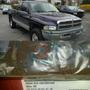 Juego Empacaduras Grand Cherokee Y Dodge Ram Motor 360