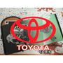 Kit Cadena Tiempo Japones Toyota Yaris 1.3l 00-09
