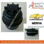Envase De Agua De Chevrolet Corsa/meriva -montana