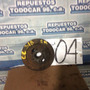 Damper Dodge -d-318 Carb