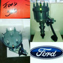 Distribuidor Completo Ford Motor 300