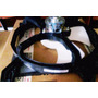 Electroventilador De Radiador Nissan Sentra Clasico B13 Tm