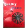 Electro Ventilador Aire Acondicionado Aveo 96536520