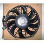 Electro Ventilador Aire Acondicionado Corsa 00/06