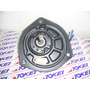Motor Soplador Aire Acondicionado Toyota Samuray Original