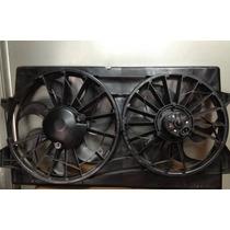 Electroventilador Van Ford Windstar 98/03