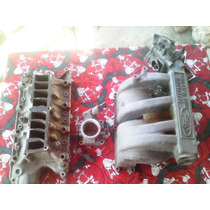 Full Inyeccion Ford 302