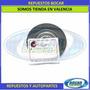 Polea Del Tensor Correa Multiple Vitara Motor 2.0 00-03