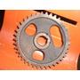Engranaje De Leva 259/buick V8/motor 322/años 53-56