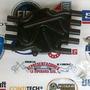 Tapa Distribuidor Gm 350 Vortec 8 Cl 5.7lts Silverado Cheyen