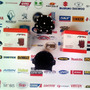 Tapa De Distribuidor Grand Blazer 8cil 305-350 Tbi Malibu