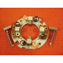 Carbonera De Arranque Ford Diesel 6.9 / 7.3 Sist.mitsubishi