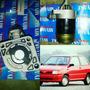 Arranque Ford Festiva Kia Pride Turpial Automatico Nuevo