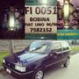 Bobina De Encendido Fiat Uno 96/98